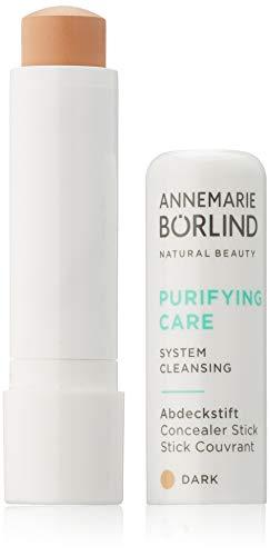 Annemarie Börlind Purifying Care Concealer Stick, 1er Pack(1 x 100 g)