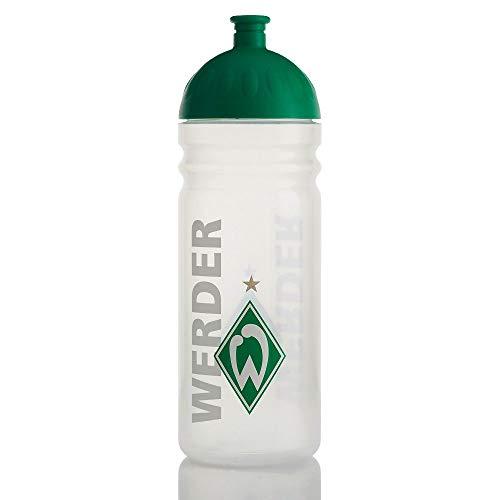 Werder Bremen Trinkflasche ISYbe