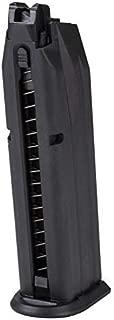 Umarex Walther PPQ GBB 6mm BB Pistol Airsoft Gun Magazine