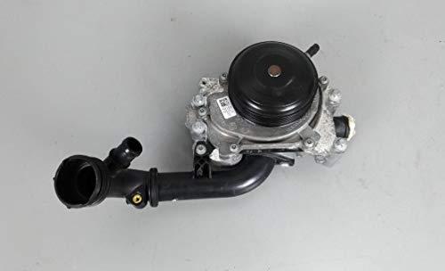 GTV INVESTMENT MB C W204 Wasserpumpe C 180 CDI Diesel 2.1 A6512000300 Neu Original