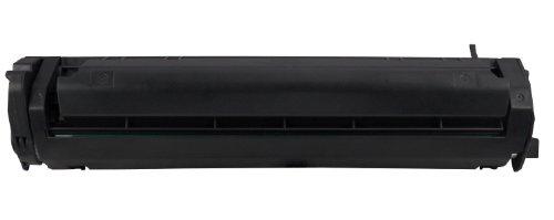 Laser Tek Services® High Yield Toner Cartridge 2 Pack Compatible with Canon S35 ImageClass D320 D340 FX8 Photo #4