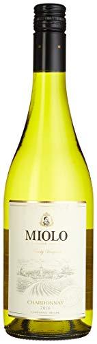 Miolo Family Vineyards Chardonnay Brasilien Wein, 1er Pack (1 x 750 ml)