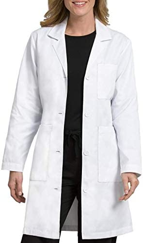 9th doctor jacket _image4