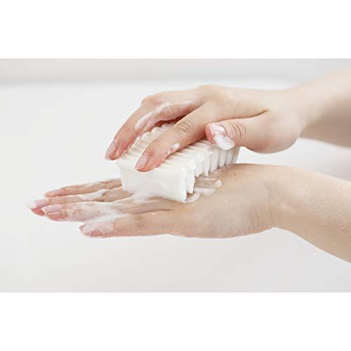 アイセンBX165手洗い習慣ブラシ