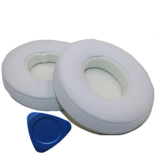 Replacement Ear pad Earpads cushions cover for Monster Beats By Dr Dre Solo...