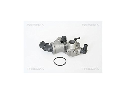 Triscan 8620 16975 Termostato, refrigerante
