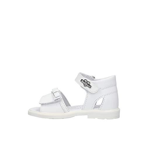 Balducci CITA3457 Sandalo Bianco Da Bambino
