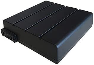 Rechargeable Battery Model 98250 for Motorola Cable Modem/Router/Voice Gateway Model MT7711