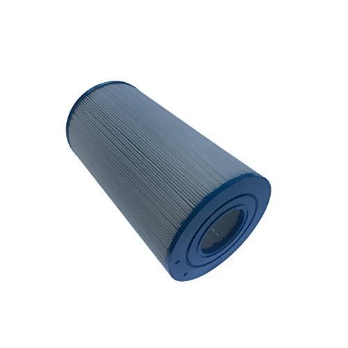 Sunspa Lamellenfilter Typ 06 Spa Whirlpool Filter SC705 SPA1000CL