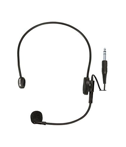 AHUJA Headphone For Cordless Transmitter Of Ahuja HBM50