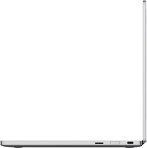 Product Image 5: Samsung Notebook 9 Pro 2-in-1 2020 Premium Laptop, 13.3″ Full HD Touchscreen, 8th Gen Intel Quad-Core i7-8565U, 16GB DDR4 512GB SSD, Thunderbolt Backlit KB Fingerprint Win 10 + iCarp USB C Toggle