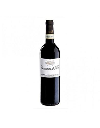 Casanova di Neri Brunello di Montalcino Docg - 750 Ml