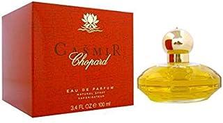 Casmir by Chopard for Women Eau de Parfum Spray 100ml