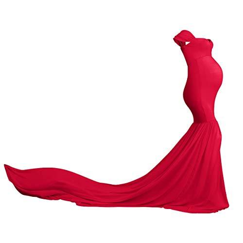 Vestido De Novia Premama