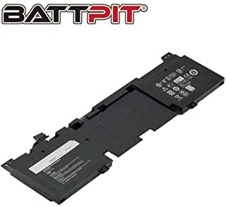 Battpit™ Laptop/Notebook Battery Replacement for Dell Alienware 13 R2 (3160mAh / 51Wh)