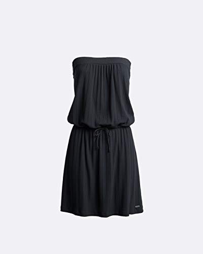 BILLABONG Damen Dress AMED, Black, XS, S3OS02