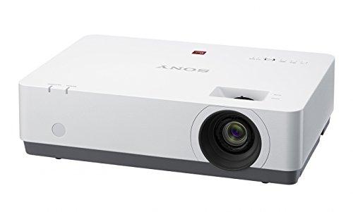 Sony VPL-EW455