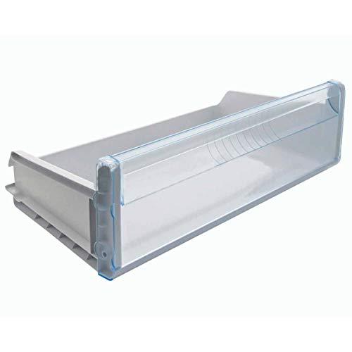 Recamania Cajón congelador frigorífico Balay 3KFB791501 680285