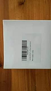 filter paper grades