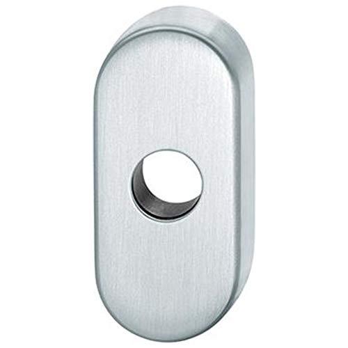 Format 4015354009162–ft-verdeckrosette. RH7. 0171759. oval. F69matt