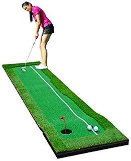 Best putting mat american golf Reviews