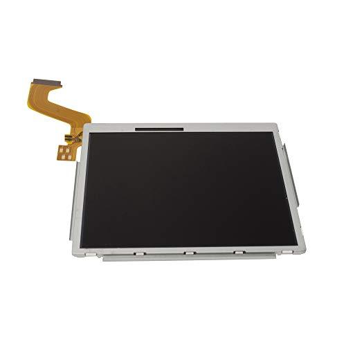 BisLinks Upper Top LCD Display Screen Repair for Nintendo Ndsi Dsi XL Replacement Fix Internal Part [Video Game]