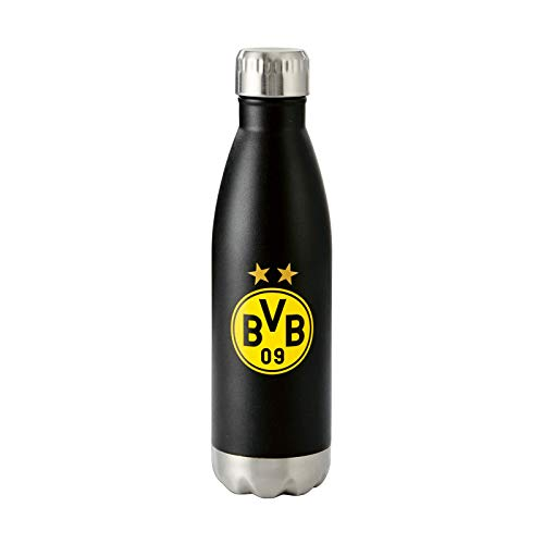 BVB-Isolierflasche 0,5L
