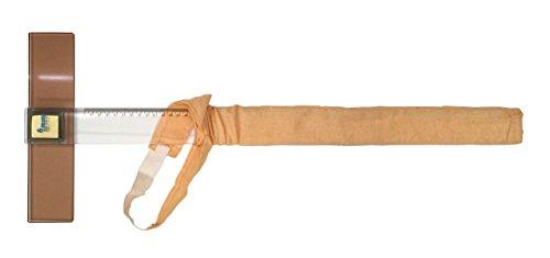 Nalanda - Regla T - 61 cm