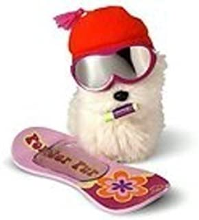 American Girl Coconut's Snowboard Gear ~DOG IS NOT INCLUDED~