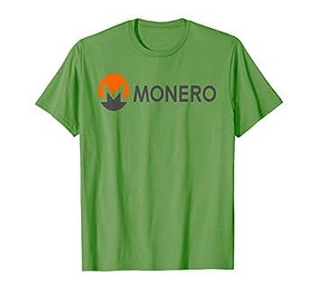 Best monero 2017 Reviews
