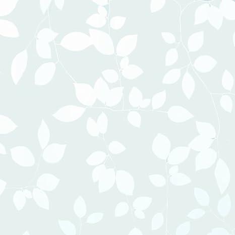 Spirella 180 x 200 Cortina de Ducha Textil 100/% Polyester PEVA Amarillo colecci/ón Bio