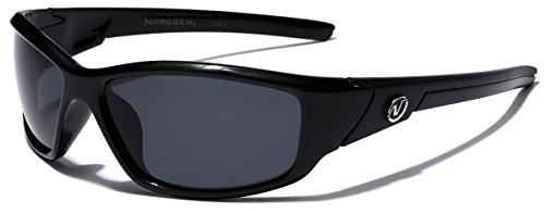 Polarized Sport Running Cycling Golf Sunglasses