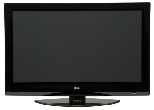 LG 50PG200R 127 cm (50 Zoll) 16:9 HD-Ready Plasma-Fernseher mit 100Hz