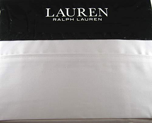 Lauren King Sheet Set Opal Grey Cotton Dunham Sateen 4 pc