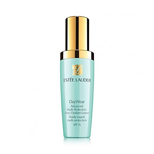 Estée Lauder Daywear Advanced Multi-Protection Anti-Oxidant Lotion 50 ml