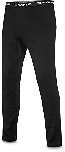 DAKINE Thermal Tech Pants Black/Noir Taille XL