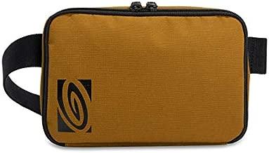 Timbuk2 Slingshot Crossbody Bag, Brass