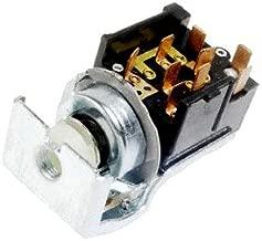 Best 1997 dodge ram 1500 headlight switch Reviews