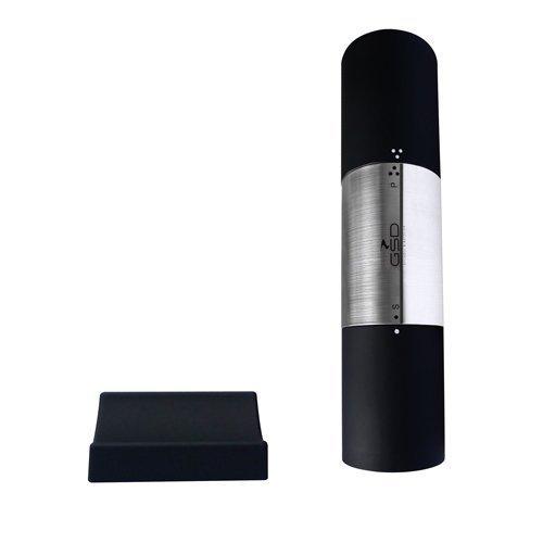 G S D Haushaltsgeräte 01032 Kombimühle Salz und Pfeffer