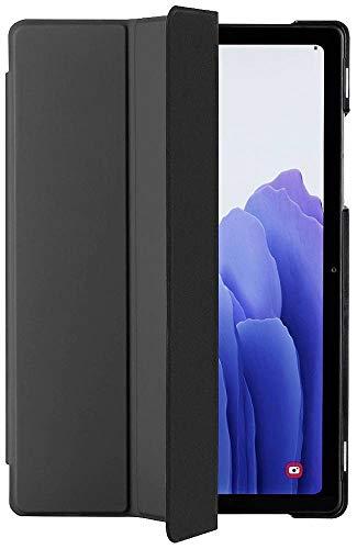 Hama Portfolio Housse pour Tablette Samsung Galaxy Tab A7 Noir