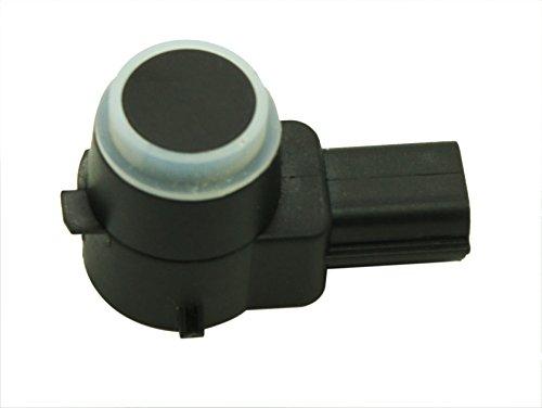 Auto PDC Parksensor Ultraschall Sensor Parktronic Parksensoren Parkhilfe Parkassistent 13282984