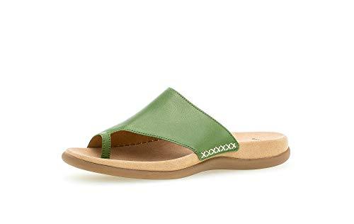Gabor Shoe 63.700.28, (Trifoglio), 44 EU