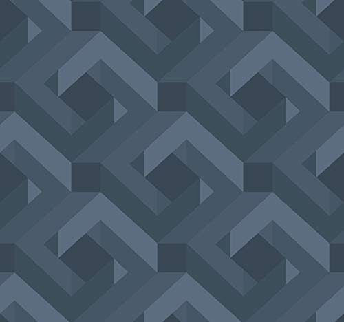 Mossy Oak Graphics 14026-BLP Wallpaper