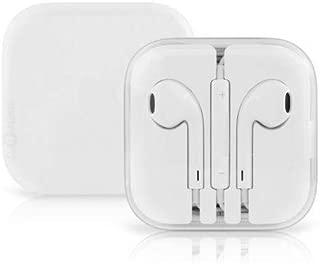 APPLE iPhone 5 5S 5C 6 6S Plus EarPods Earphones