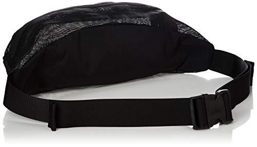 [グレゴリー] ウエストバッグ 公式 テールランナー 旧モデル フレッシュエアー