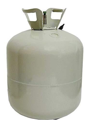 helium tank 30 ballonnen (288980)