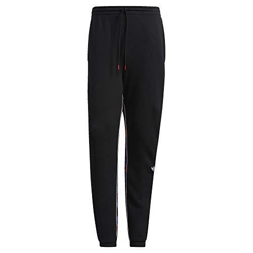 adidas LNY Sweat Pants Men's, Black, Size XS