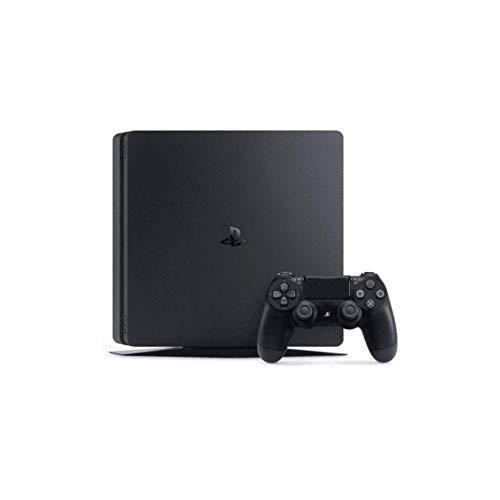 Console Playstatiton 4 1tb Slim + Controle Dualshock 4 CUH2214B - Sony