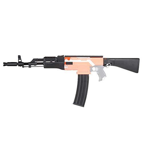 WORKER F10555 AK Style for Nerf N-Strike Stryfe
