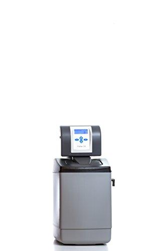 Enthärtungsanlage für ganzes Haus Wassersystem Entkalkungsanlage Entfehrner aller Kalkablagerungen 14 L
